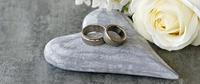 Liebe & Hochzeit
