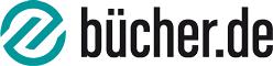 (c) Buecher.de