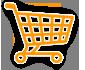 Einkaufen bei webmiles