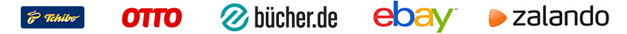 Webmiles Partner