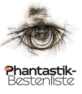 Phantastik-Bestenliste