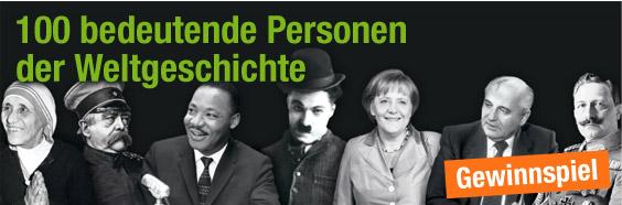 Bücher portofrei bestellen bei buecher.de
