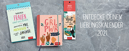 bücher.de GROH Markenshop