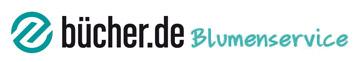 blumenservice bei bücher.de
