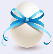 Ostern bei bücher.de - jetzt 15 Euro Gutschein sichern