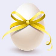 Ostern bei bücher.de - jetzt 5 Euro Gutschein sichern