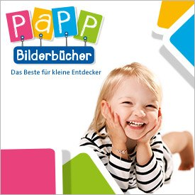 Ravensburger papp