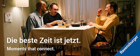 bücher.de Ravensburger Shop