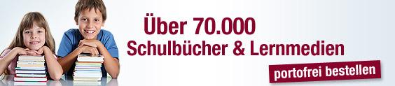 Schulbücher bei buecher.de