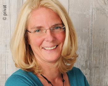 Sandra Dünschede