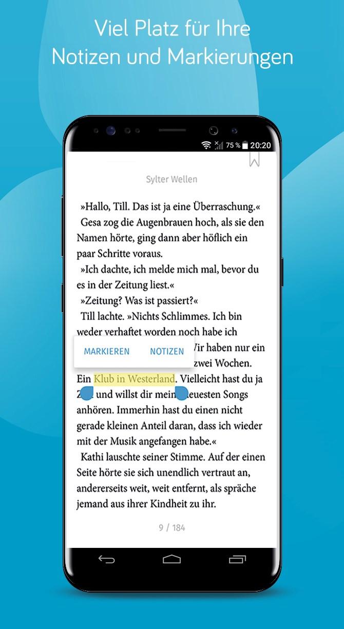 aOS Screenshot 8