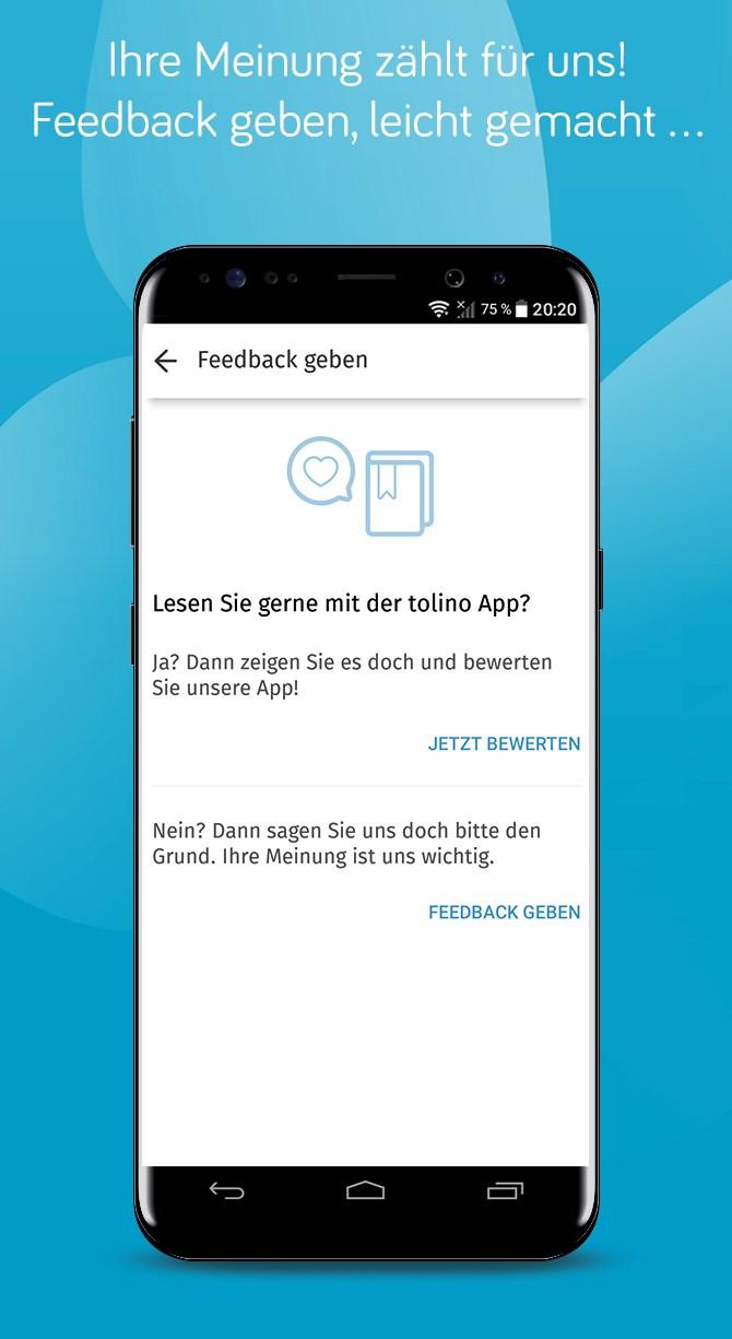 aOS Screenshot 9
