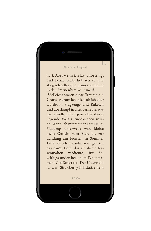 iOS Screenshot 8