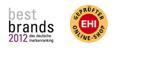 Best Brands 2012