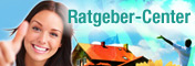 Ratgeber-Center