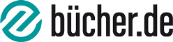 buecher.de