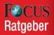 Focus Ratgeber