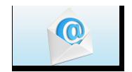 Bücher.de Geschenkgutschein per E-Mail