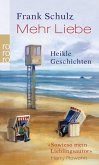 Panter, Tiger & Co.