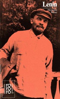 Lenin - Weber, Hermann