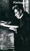 Sören Kierkegaard