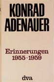 Erinnerungen 1956-1959