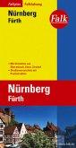 Nürnberg, Fürth/Falk Pläne