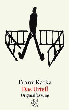 Das Urteil - Kafka, Franz