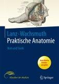 Bein und Statik / Praktische Anatomie Bd.1/4