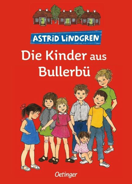 Kinder Aus Bullerbü Stream