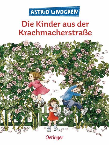 http://bilder.buecher.de/produkte/00/00358/00358596z.jpg