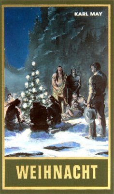 Weihnacht - May, Karl