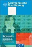 Lehrbuch / Kaufmännische Buchführung, Kurzausgabe