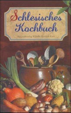Schlesisches Kochbuch / Schlesisches Himmelreich