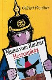 Neues vom Räuber Hotzenplotz / Räuber Hotzenplotz Bd.2
