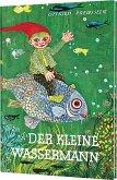 Der kleine Wassermann / Bd.1