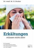 Erkältungen müssen nicht sein
