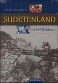 Sudetenland in 144 Bildern