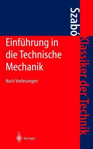 book The Mathematica