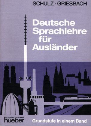 dora auf deutsch