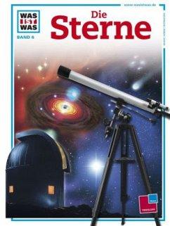 Die Sterne - Haber, Heinz