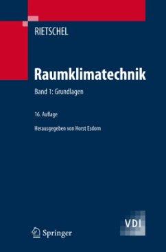 Grundlagen - Rietschel, Hermann