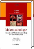 Makropathologie