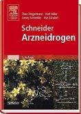 Schneider Arzneidrogen