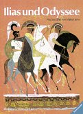 Ilias und Odyssee