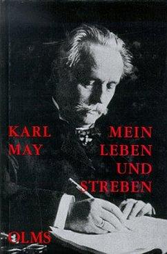 Mein Leben und Streben - May, Karl