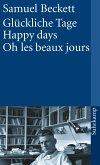 Glückliche Tage\Happy Days\Oh les beaux jours