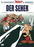 Der Seher / Asterix Kioskedition Bd.19