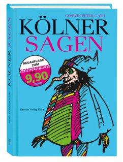 Kölner Sagen