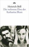 Die verlorene Ehre der Katharina Blum oder Wie Gewalt entstehen und wohin sie führen kann